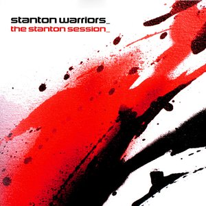 Image pour 'Stanton Warriors feat. The Empress'