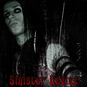 Image for 'Sinister Device'