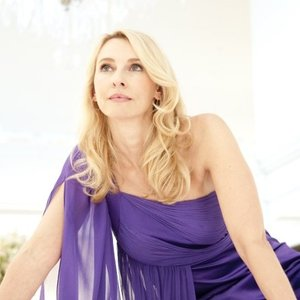 Image for 'Eva Lind'