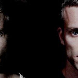Image for 'Dettmann & Klock'