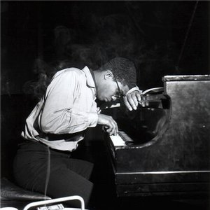 Image for 'Herbie Hancock/Raul Midón'