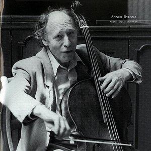 Image for 'Anner Bylsma/Orchestra of the Age of Enlightenment/Gustav Leonhardt'