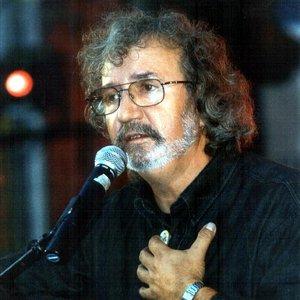 Image for 'Krzysztof Daukszewicz'