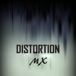 Image for 'Distortion MX'