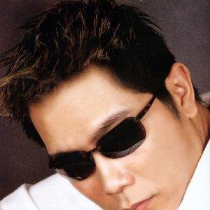Image for 'Jimmy Nguyen'