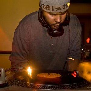 Image for 'DJ Dream'