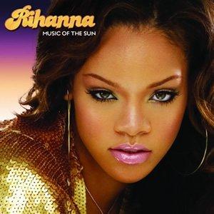 Image for 'Rihanna feat. Vybz Kartel'