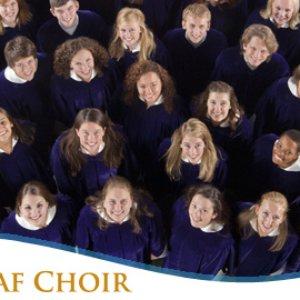Image for 'The St. Olaf Choir'