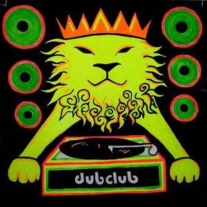 Image for 'Dub Club'
