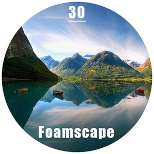 Image for '30 Foamscape'