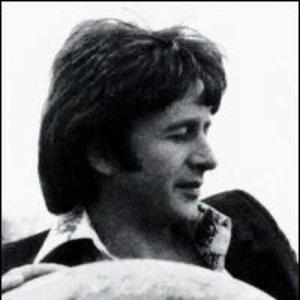 Image for 'Tony Burrows'