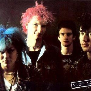 Image pour 'Vice Squad'