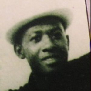 Image for 'Rudy Mills'