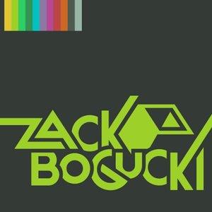 Image for 'Zack Bogucki'