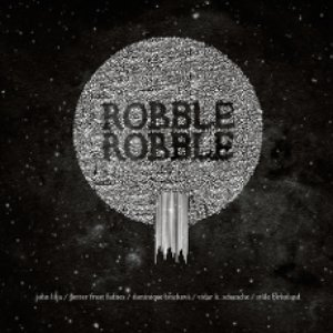 Image for 'Robblerobble'