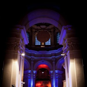 Image for 'Sinfonia Viva'