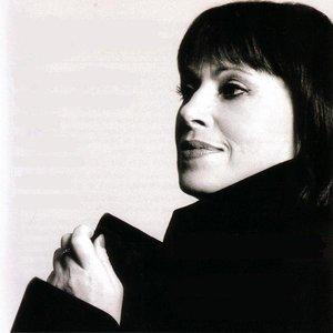 Image for 'Inessa Galante'