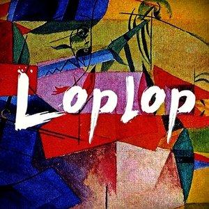 Immagine per 'Loplop'