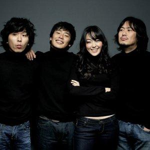 Image for '자우림'