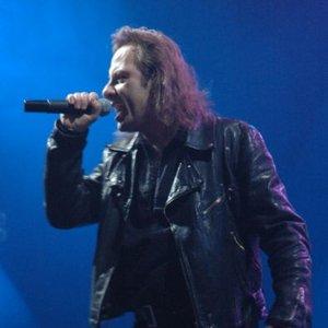 Image for 'Grzegorz Kupczyk'