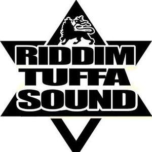 Image for 'Riddim Tuffa sound'