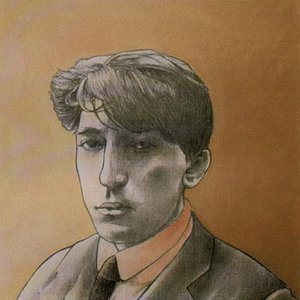 Image for 'Franco Casavola'