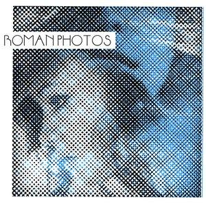 Bild für 'Roman Photos'