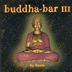 Image for 'Buddha Bar III. Dream'