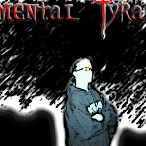 Image for 'Elemental Tyranny'