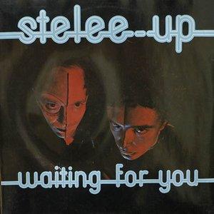 Imagem de 'Stelee Up'