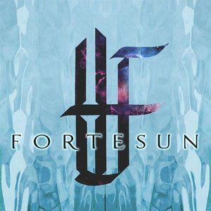 Image for 'Fortesun'