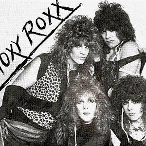 Bild för 'Moxy Roxx'