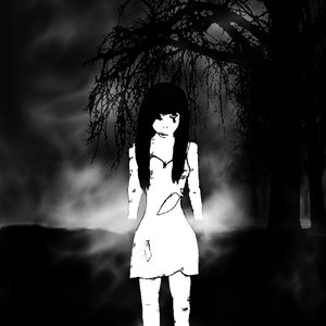 Image for 'Dead Girl Radiation'