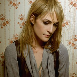 Bild für 'Emily Haines & The Soft Skeleton'