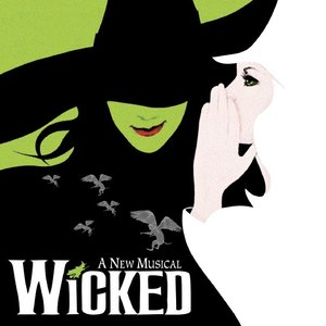 Image for 'The Cast of Wicked'