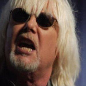 Image for 'Dennis Logan'