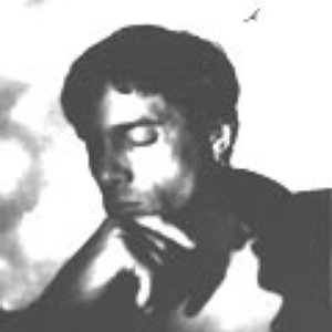 Image for 'Safy Boutella'