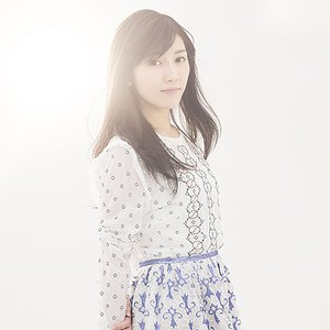 Image for '渡辺麻友'
