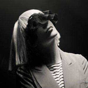 Bild för 'Sia'