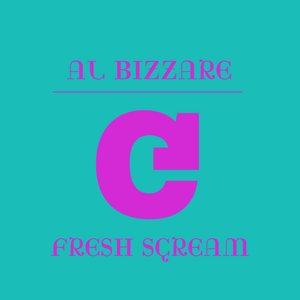 Image for 'Al Bizarre'
