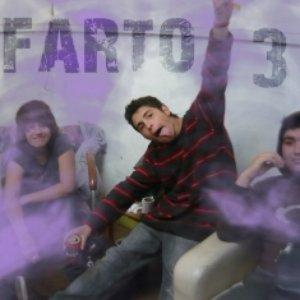 Immagine per 'Infarto 3'