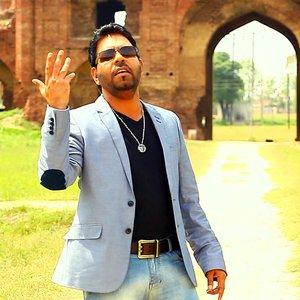 Image for 'Kanth Kaler'