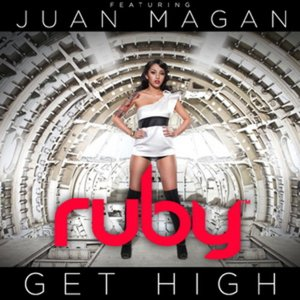 Image for 'Ruby feat. Juan Magan'