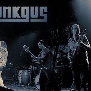 Image for 'Funkgus'