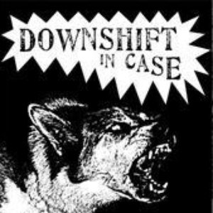 Image for 'Downshift In Case'