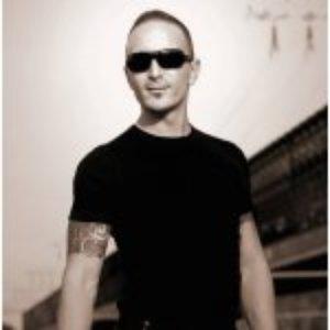 Bild för 'DJ Felipe'