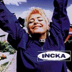 Image for 'Incka'