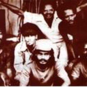 Bild für 'Ramon & The Crystalites'