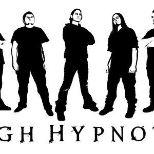 Immagine per 'High Hypnotic'