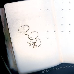 Image for 'Glass Harmonica'